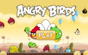 angrybirdscover