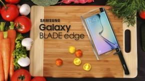 Samsung-Galaxy-BLADE-edge-1