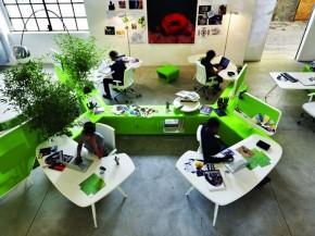 oficina-verde-1